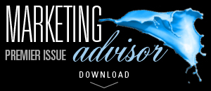 Marketing Advisor Premier Issue Download